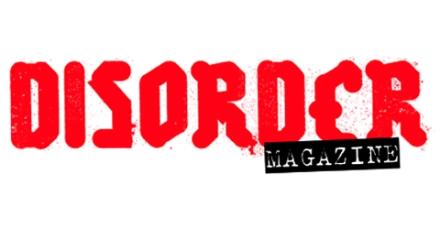 disorder-logo-480x250