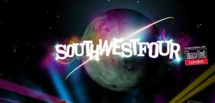 South_West_Four